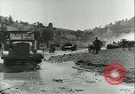 Image of German troops invade Warsaw Poland Warsaw Poland, 1939, second 7 stock footage video 65675065315