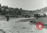 Image of German troops invade Warsaw Poland Warsaw Poland, 1939, second 11 stock footage video 65675065315