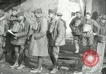 Image of General Lutz Wahl France, 1918, second 2 stock footage video 65675065317