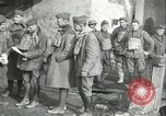 Image of General Lutz Wahl France, 1918, second 3 stock footage video 65675065317