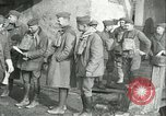 Image of General Lutz Wahl France, 1918, second 4 stock footage video 65675065317