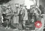 Image of General Lutz Wahl France, 1918, second 5 stock footage video 65675065317