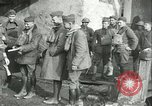 Image of General Lutz Wahl France, 1918, second 6 stock footage video 65675065317