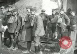 Image of General Lutz Wahl France, 1918, second 7 stock footage video 65675065317