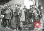 Image of General Lutz Wahl France, 1918, second 8 stock footage video 65675065317