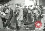 Image of General Lutz Wahl France, 1918, second 10 stock footage video 65675065317