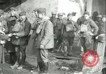 Image of General Lutz Wahl France, 1918, second 11 stock footage video 65675065317