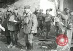Image of General Lutz Wahl France, 1918, second 12 stock footage video 65675065317