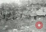 Image of U.S. Troops France, 1918, second 1 stock footage video 65675065319