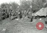 Image of U.S. Troops France, 1918, second 7 stock footage video 65675065319