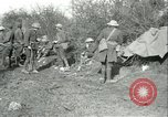 Image of U.S. Troops France, 1918, second 8 stock footage video 65675065319