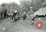 Image of U.S. Troops France, 1918, second 11 stock footage video 65675065319