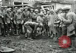 Image of burial of last German shell France, 1918, second 3 stock footage video 65675065320