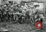 Image of burial of last German shell France, 1918, second 11 stock footage video 65675065320