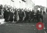 Image of U.S. Soldiers France, 1918, second 12 stock footage video 65675065323