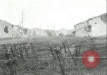 Image of U.S. Army 28th Division Dampvitoux France, 1918, second 2 stock footage video 65675065325
