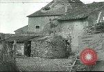 Image of city ruins Seicheprey France, 1918, second 1 stock footage video 65675065331