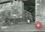 Image of city ruins Seicheprey France, 1918, second 14 stock footage video 65675065331