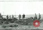 Image of U.S. 18th Infantry France, 1918, second 1 stock footage video 65675065332