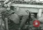 Image of Trenches France, 1918, second 7 stock footage video 65675065333