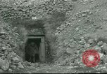 Image of U.S. troops France, 1918, second 4 stock footage video 65675065336