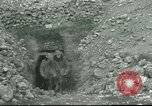 Image of U.S. troops France, 1918, second 7 stock footage video 65675065336