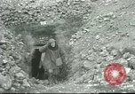 Image of U.S. troops France, 1918, second 8 stock footage video 65675065336