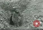 Image of U.S. troops France, 1918, second 9 stock footage video 65675065336