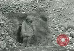 Image of U.S. troops France, 1918, second 10 stock footage video 65675065336