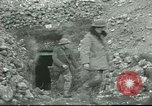 Image of U.S. troops France, 1918, second 11 stock footage video 65675065336