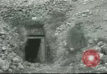 Image of U.S. troops France, 1918, second 12 stock footage video 65675065336