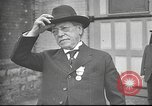 Image of Samuel Gompers Buffalo New York USA, 1918, second 3 stock footage video 65675065342