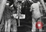 Image of fabricating plates for submarines Italy, 1916, second 10 stock footage video 65675065343