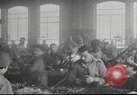 Image of arms manufacturing  United States USA, 1918, second 1 stock footage video 65675065346