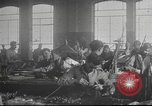 Image of arms manufacturing  United States USA, 1918, second 2 stock footage video 65675065346