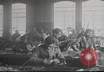 Image of arms manufacturing  United States USA, 1918, second 3 stock footage video 65675065346