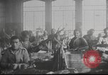 Image of arms manufacturing  United States USA, 1918, second 6 stock footage video 65675065346