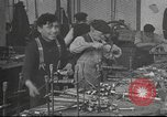 Image of arms manufacturing  United States USA, 1918, second 7 stock footage video 65675065346