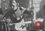 Image of arms manufacturing  United States USA, 1918, second 11 stock footage video 65675065346