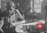 Image of arms manufacturing  United States USA, 1918, second 12 stock footage video 65675065346
