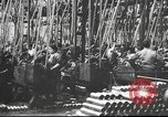 Image of ammunition manufacturing  United States USA, 1918, second 11 stock footage video 65675065348