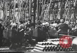 Image of ammunition manufacturing  United States USA, 1918, second 12 stock footage video 65675065348