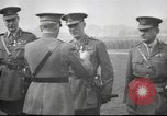 Image of General John J. Pershing United States USA, 1918, second 3 stock footage video 65675065350