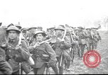 Image of Royal Engineers France, 1918, second 1 stock footage video 65675065352