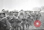 Image of Royal Engineers France, 1918, second 2 stock footage video 65675065352