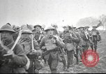 Image of Royal Engineers France, 1918, second 3 stock footage video 65675065352
