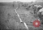 Image of Royal Engineers France, 1918, second 5 stock footage video 65675065352