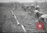 Image of Royal Engineers France, 1918, second 8 stock footage video 65675065352