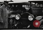 Image of Motor Transport Corps France, 1919, second 6 stock footage video 65675065353