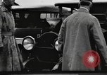 Image of Motor Transport Corps France, 1919, second 8 stock footage video 65675065353
